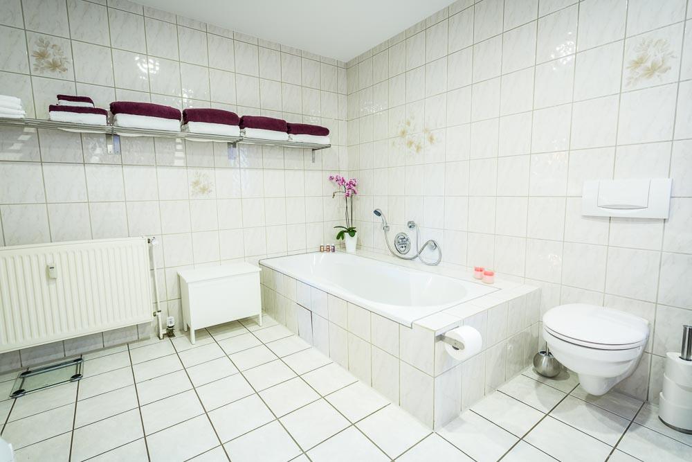 waschmaschine f r badezimmer